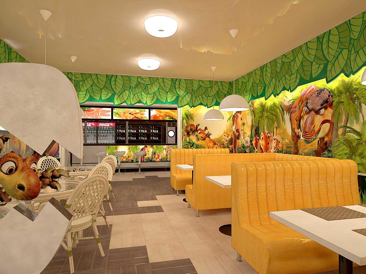 Дизайн 2 комнатная квартира 50 кв.м фото